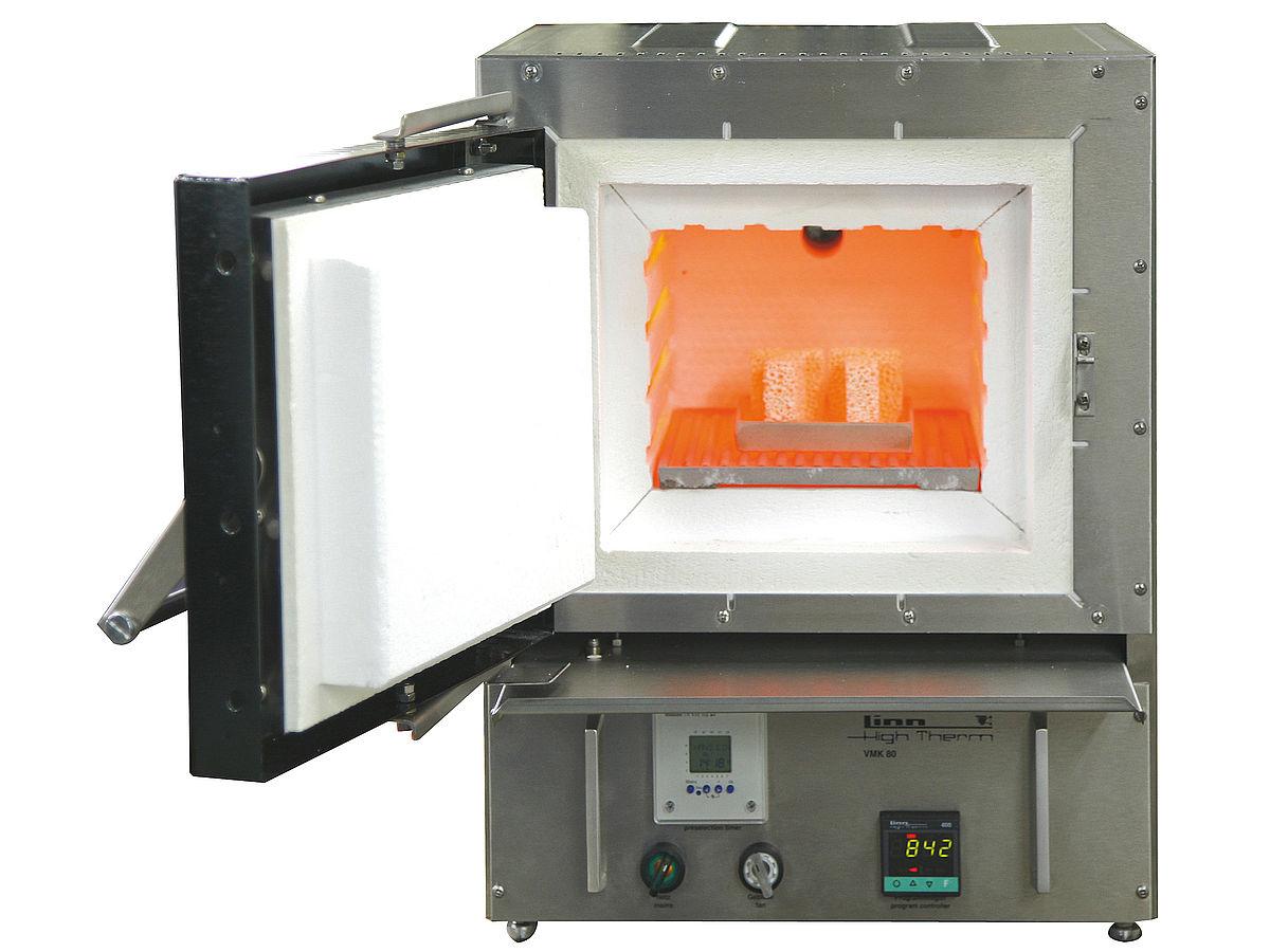 огромной показать картинку лабораторная муфельная печь модели